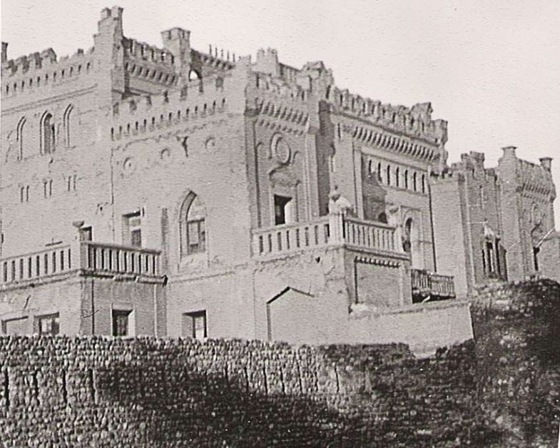 castillo-palomar-detalle-785×628