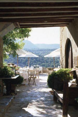 18 hoteles de Aragón que debes conocer