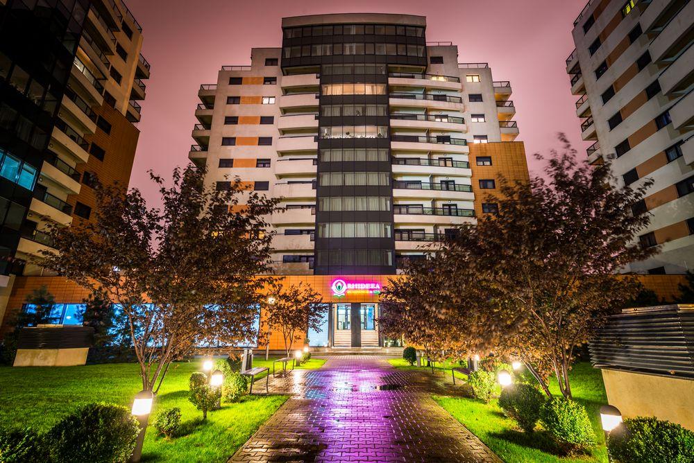 a-hotel-orhideea-img_9672