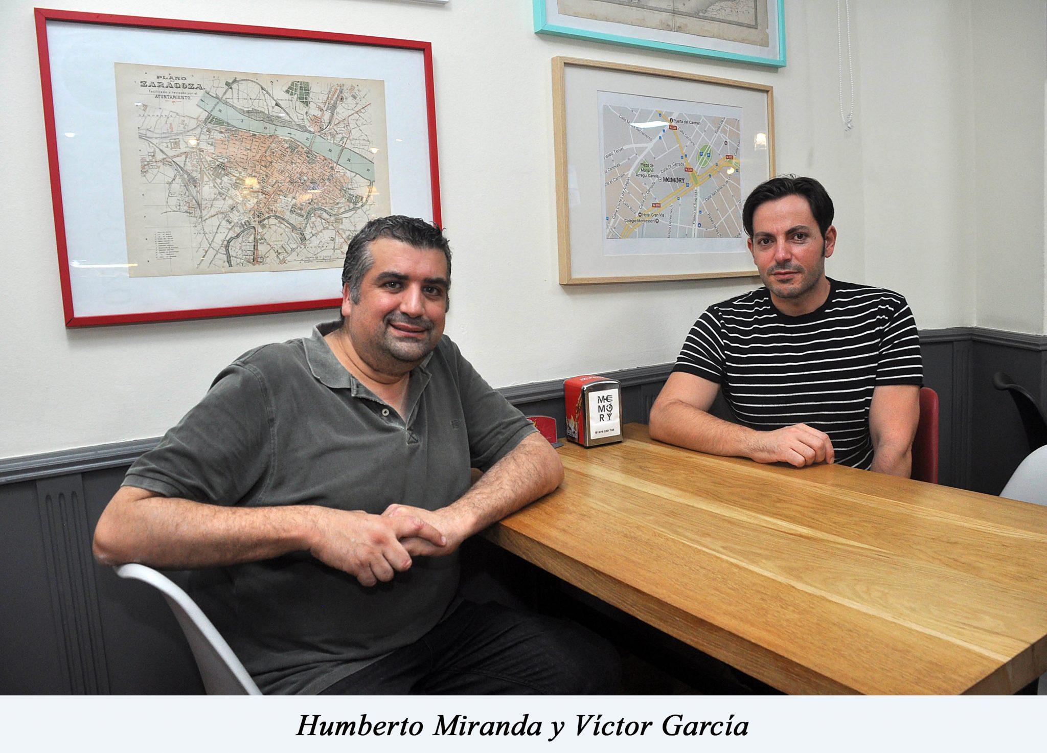 01. Humberto_Miranda_y_Victor_Garcia