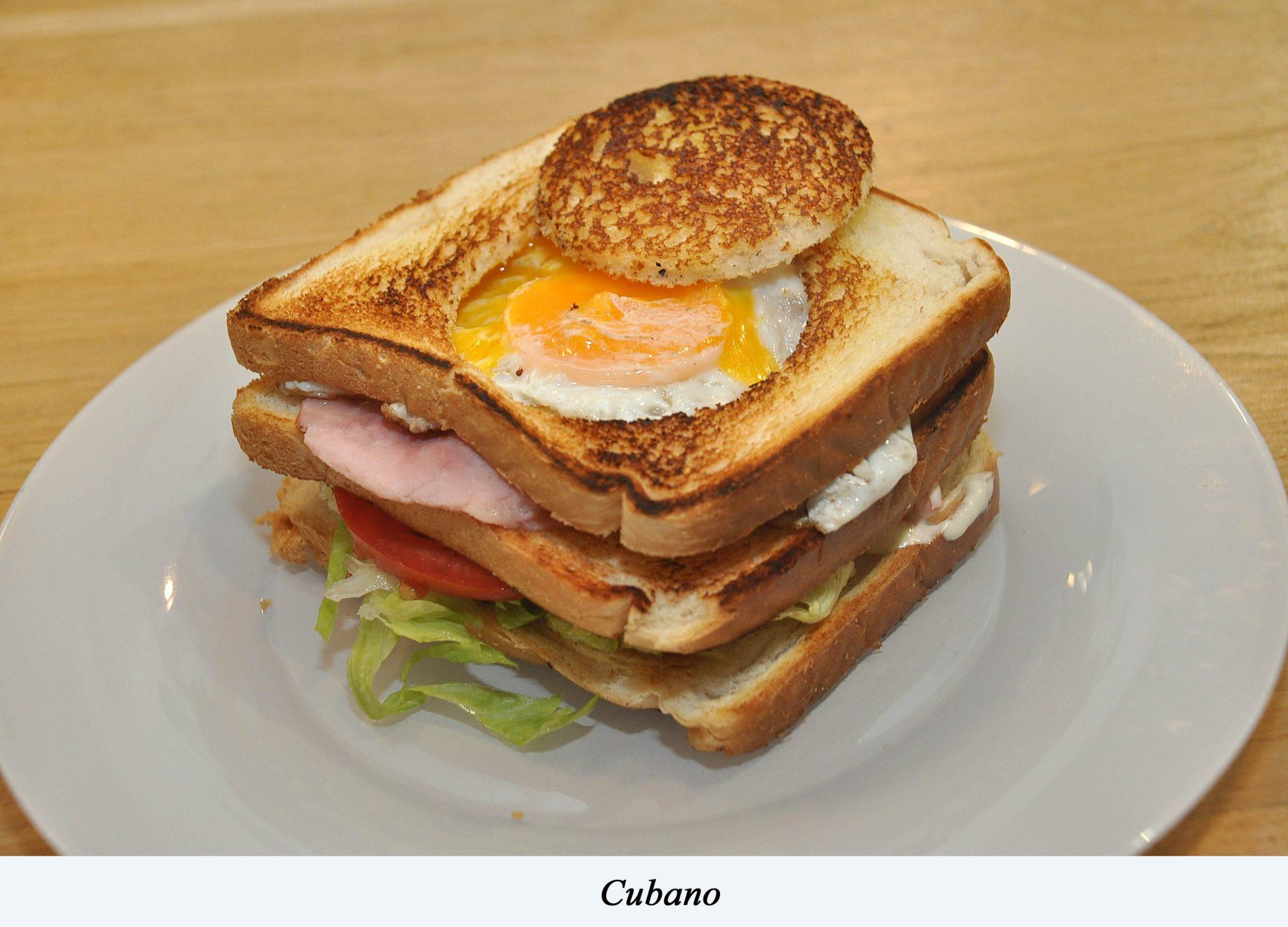29. Sandwich_Cubano