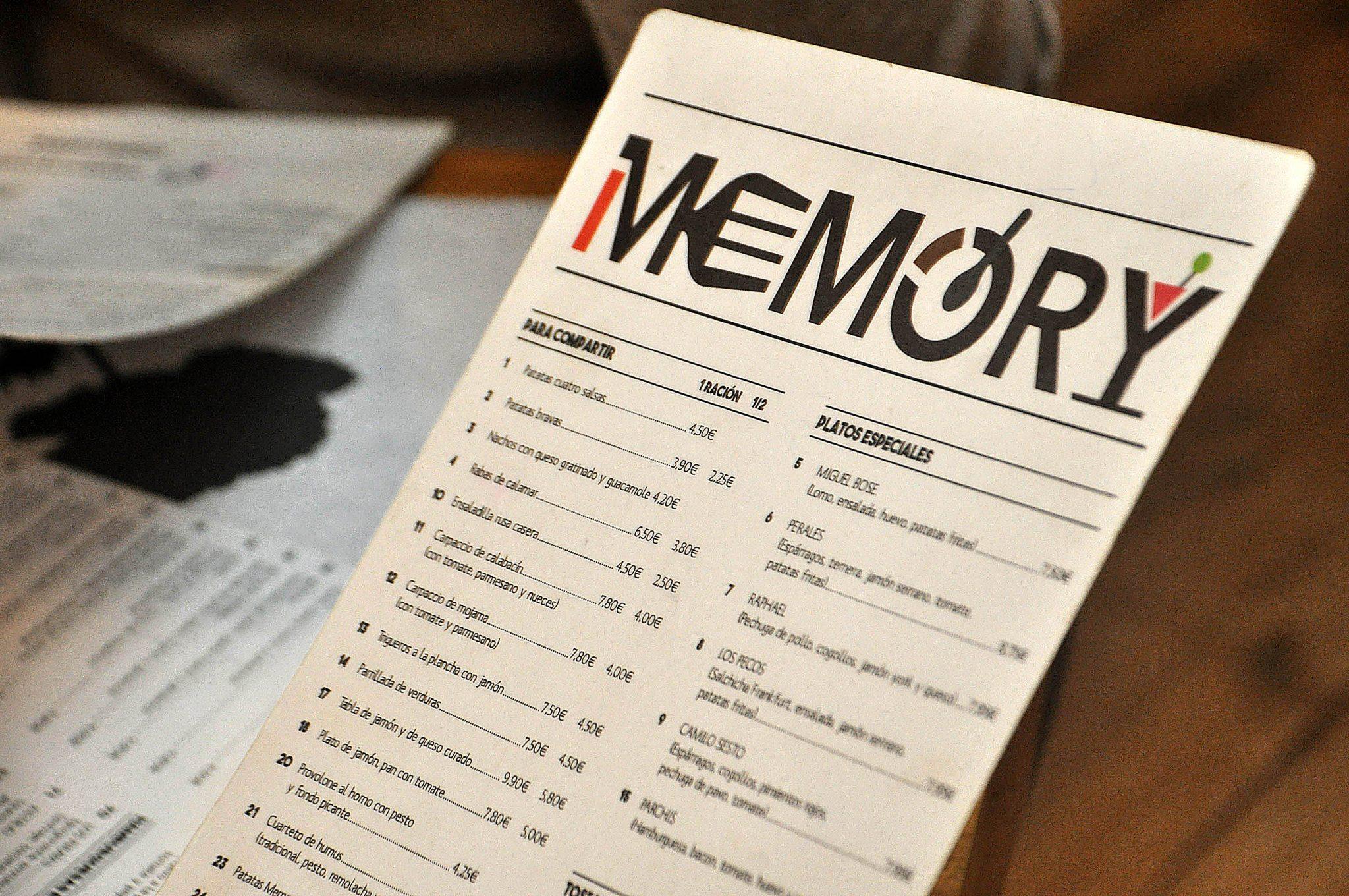 37. Carta_Memory