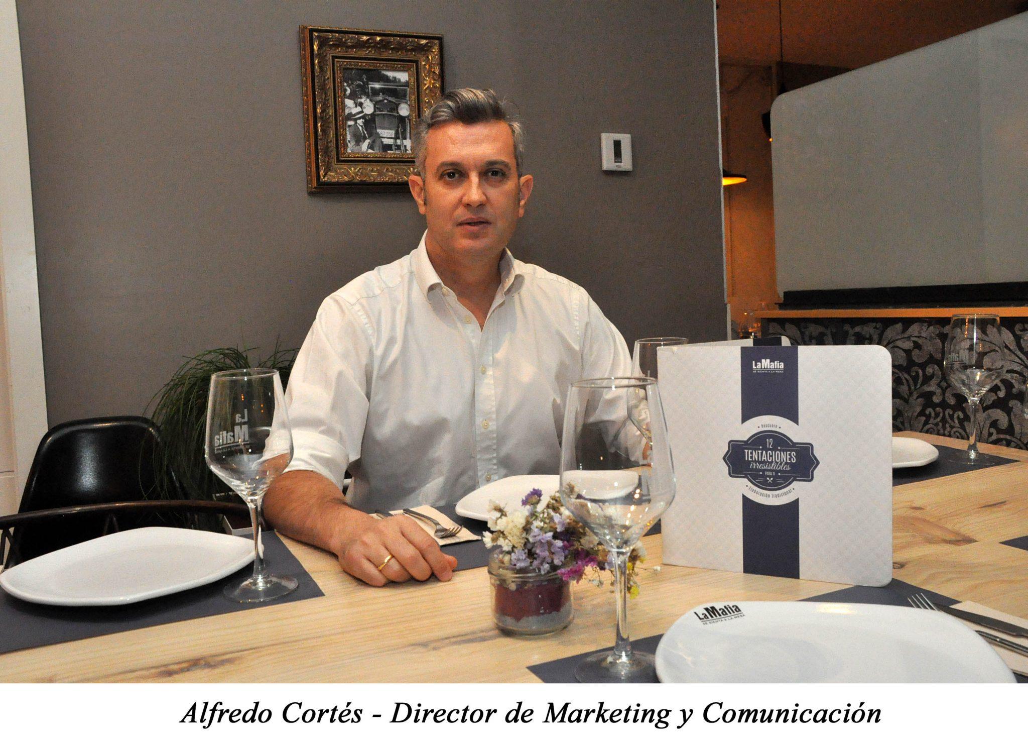Alfredo_Cortes