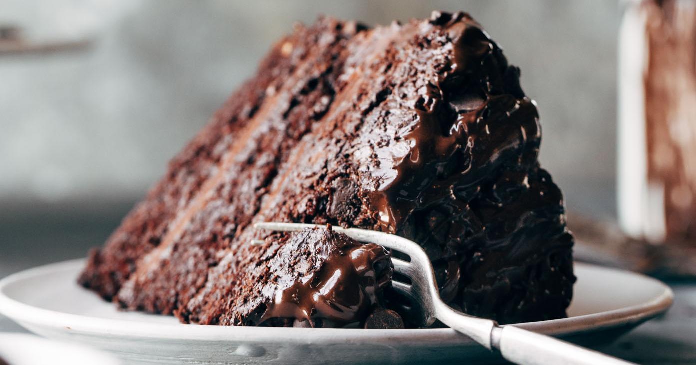 Chocolate-Cake-5-1-Yoast (1)