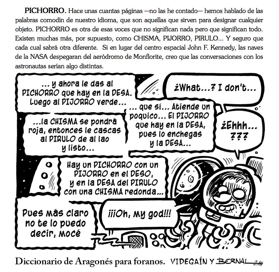 09. oregones_para_foranos