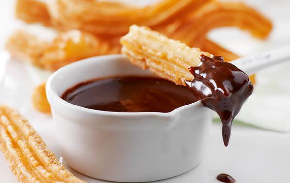 91-2-churros-sauce-chocolat0202