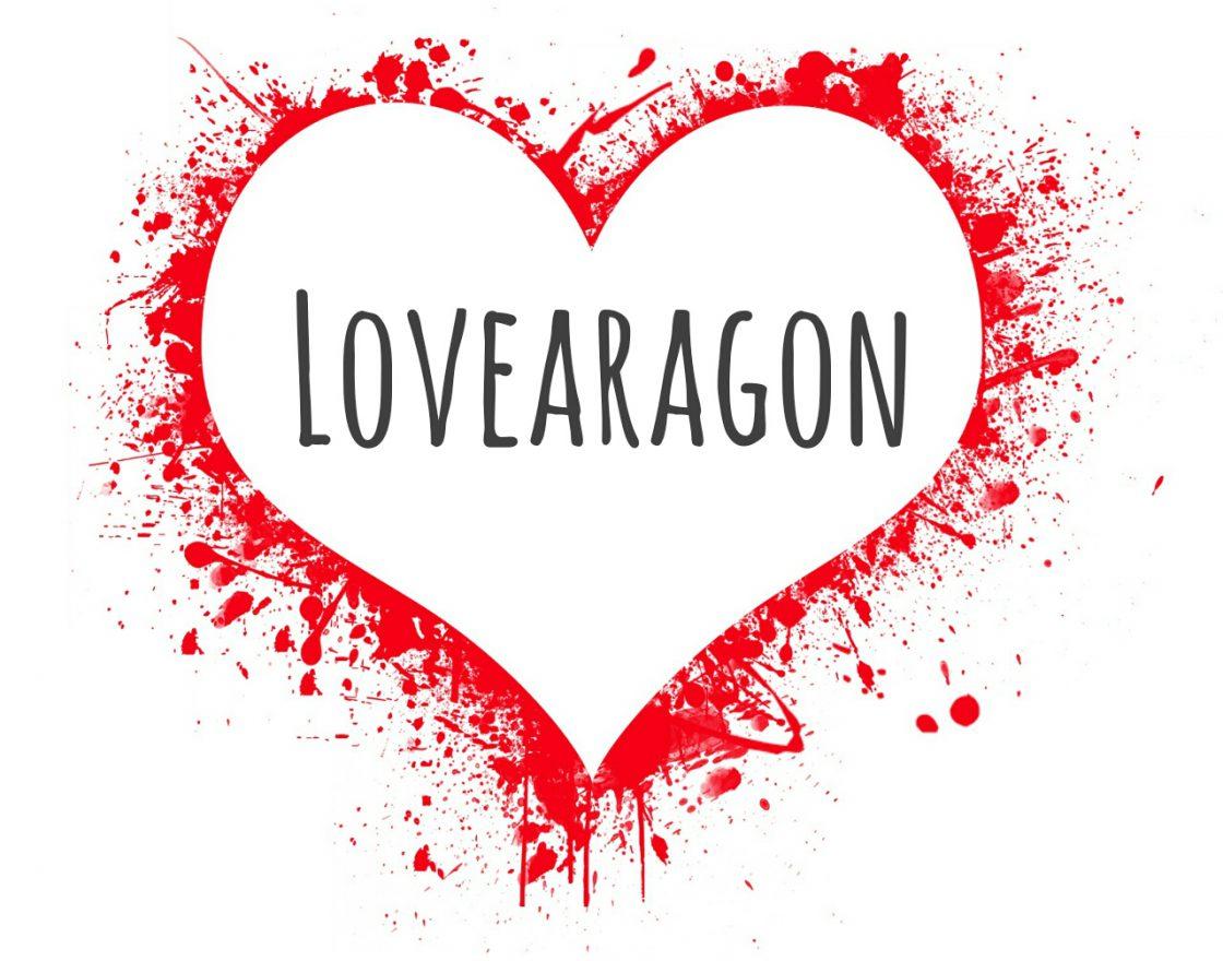 07. love_aragon