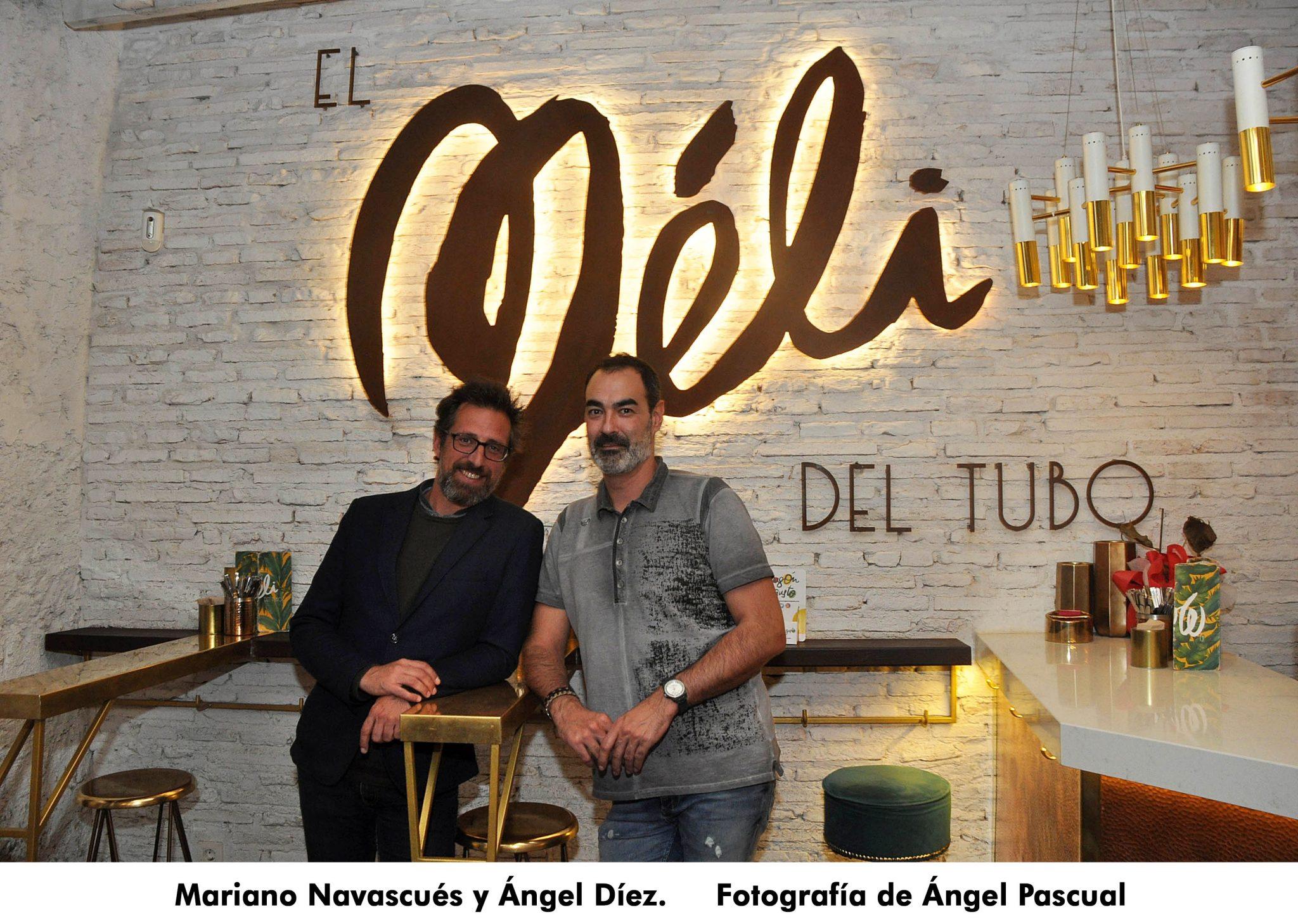 09. Mariano_Navascues_y_Angel_Diez_Meli_del_Tubo