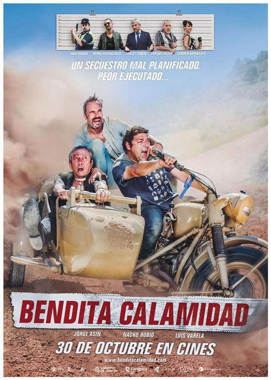bendita_calamidad-768822649-large