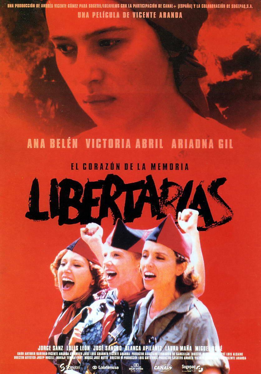 libertarias-414944878-large