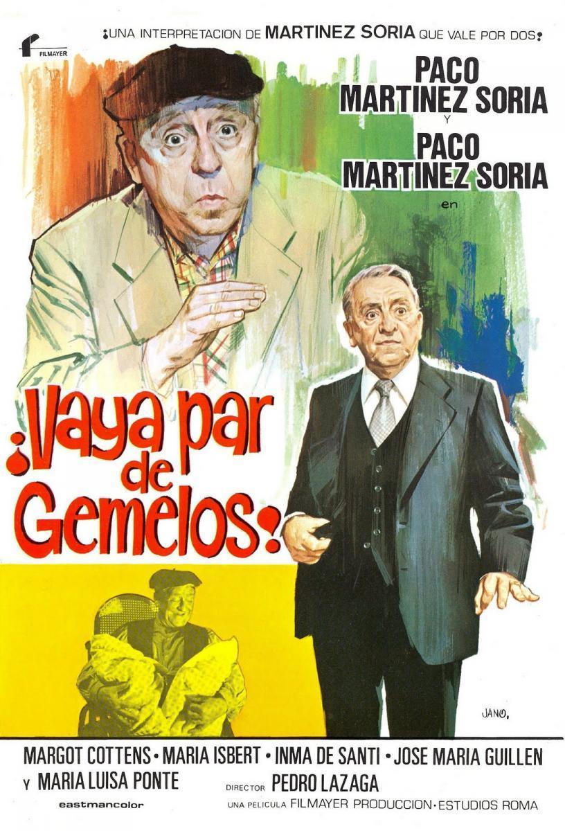 vaya_par_de_gemelos-352260056-large