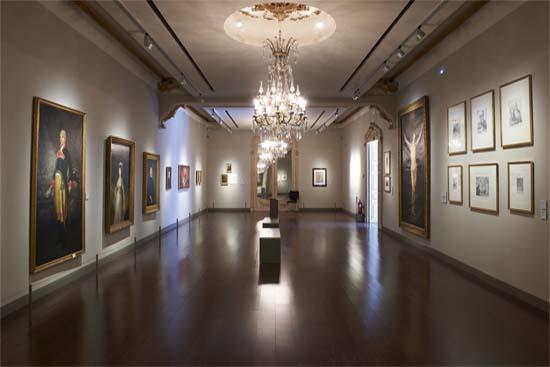 museogoya