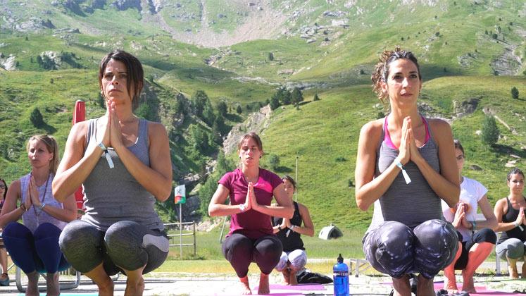 festival-de-yoga