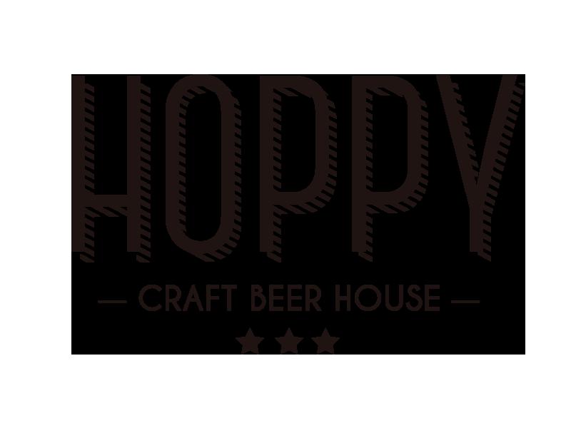 hoppy-negativo-1