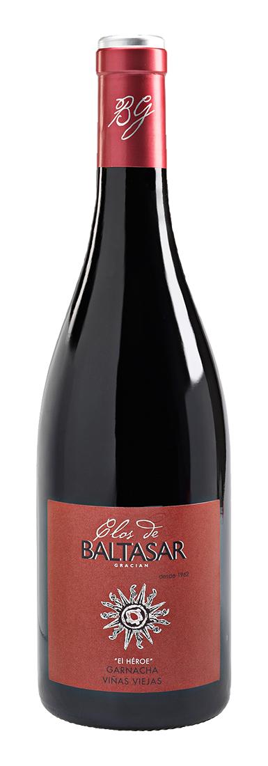 botella-vino-baltasar-gracian-garnacha