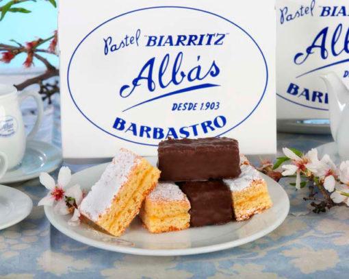 Pastel-Biarritz-mixto-Biarritz-Barbastro-510x407