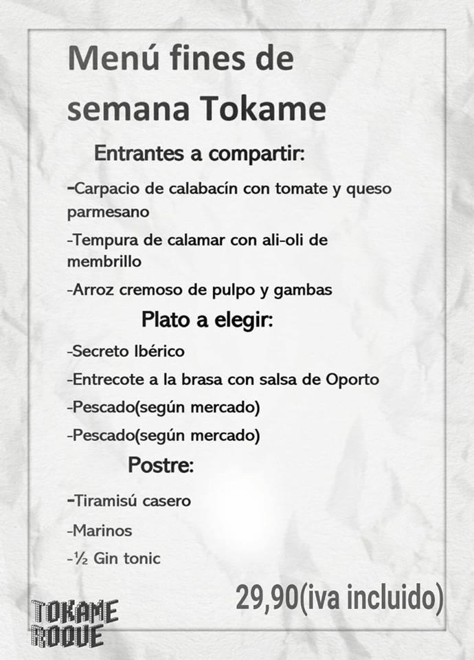 menu_degustacion