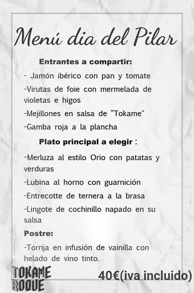 menu_dia_del_pilar