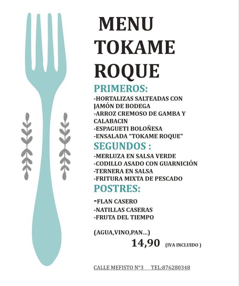 menu_semanal