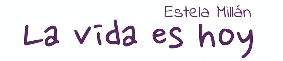 Estela Millán