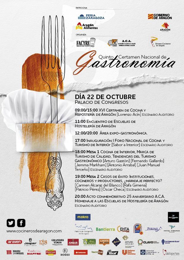 certamen-gastronomia-zaragoza-dia-22