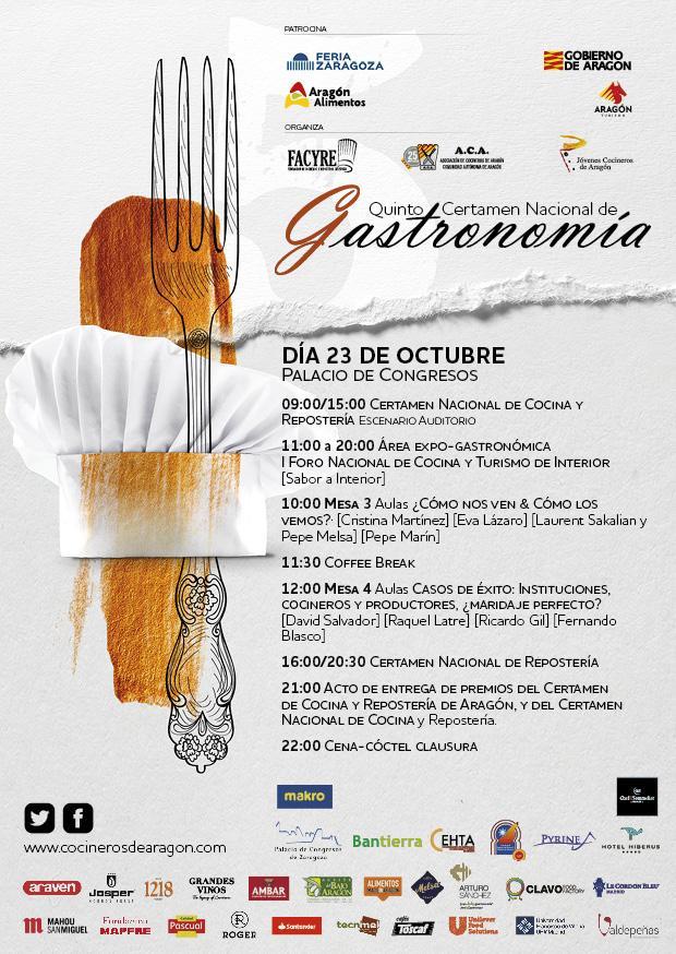 certamen-gastronomia-zaragoza-dia-23