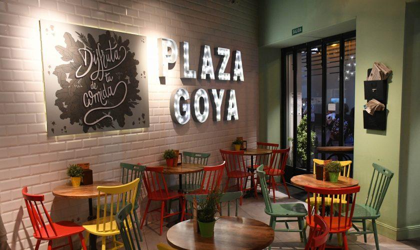 02. Plaza_Goya