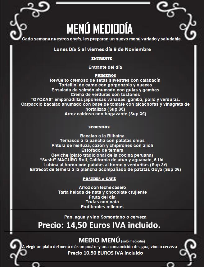 05. menu_mediodia