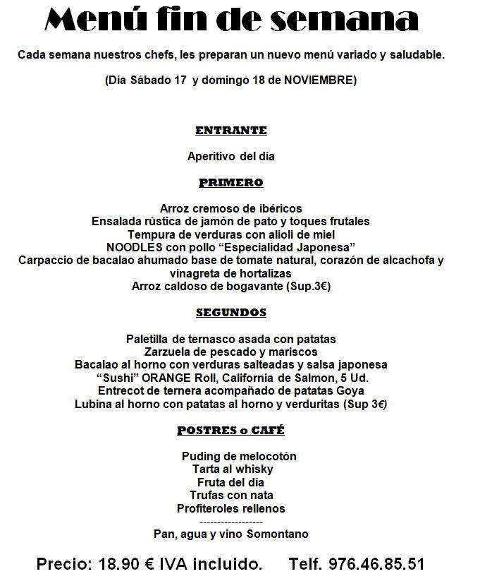 06. menu_fin_de_semana