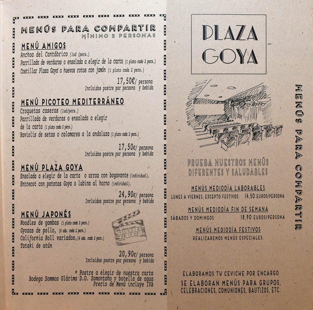 12. menus_compartir