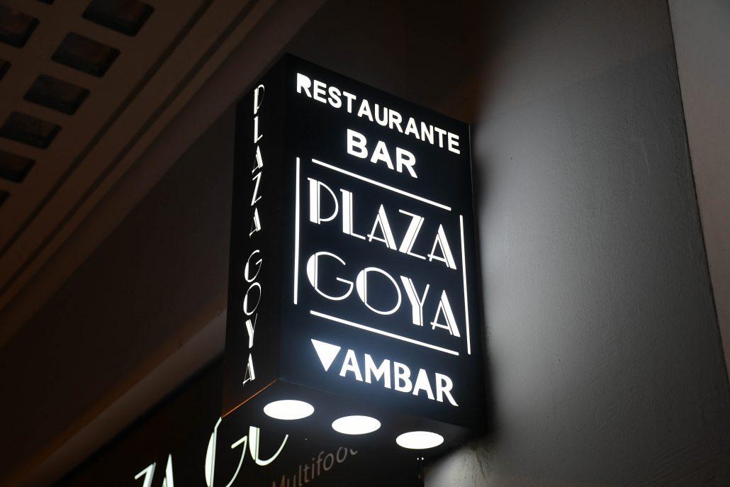 13. Plaza_Goya