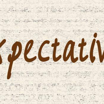 Expectativas-Estela-Millan