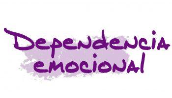 dependencia_emocional