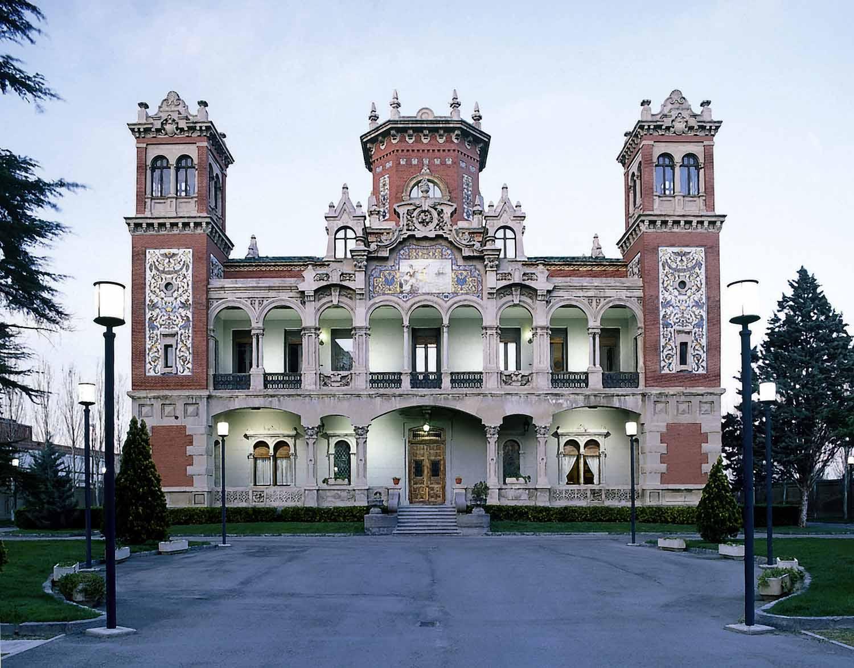 palacio larrinaga 133.tif