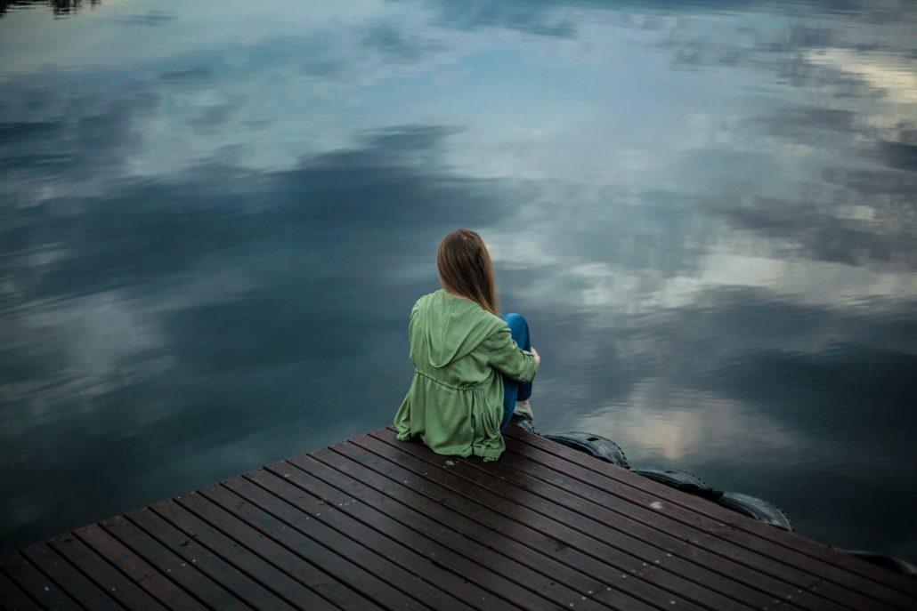 soledad_02