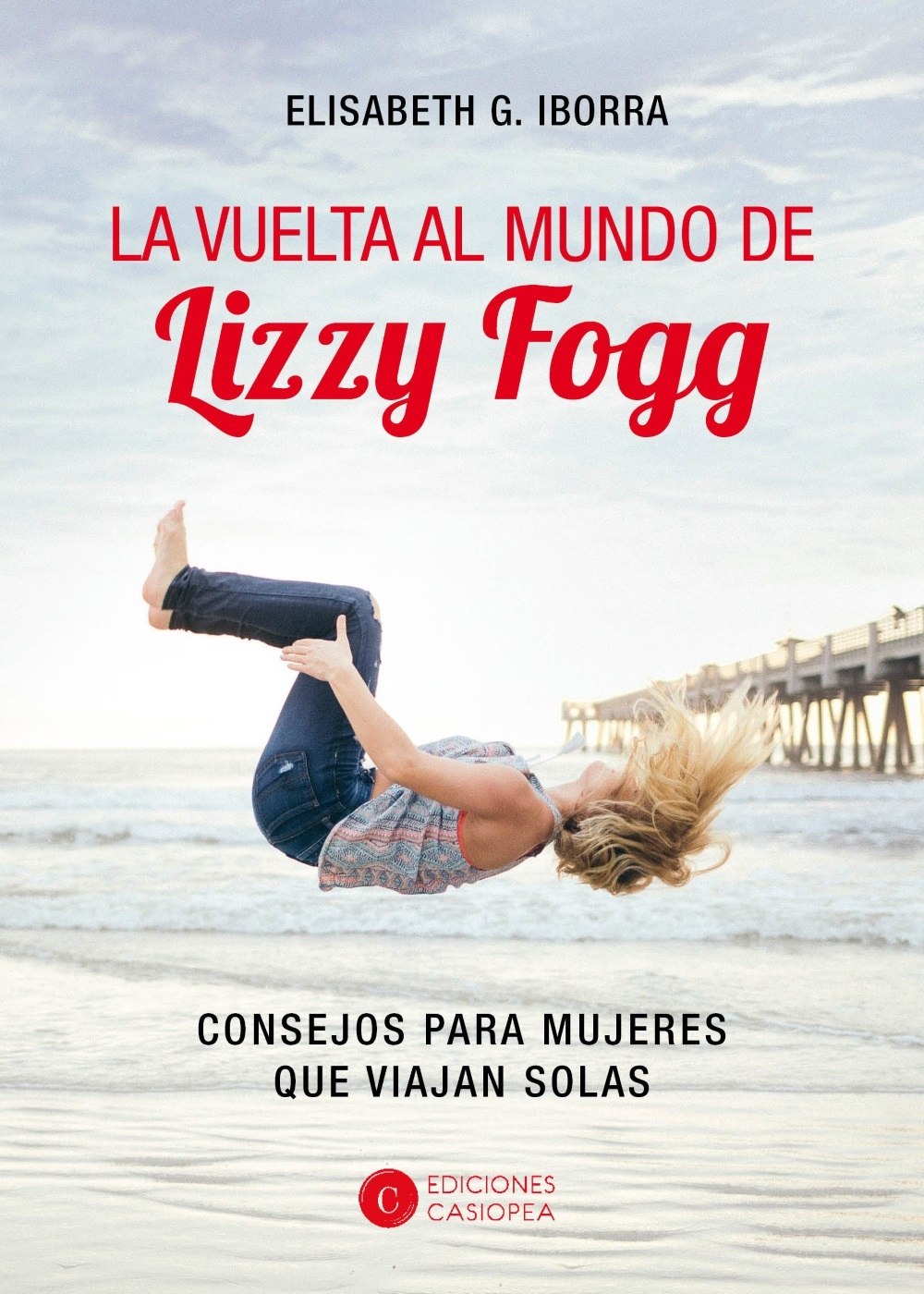 Vuelta-mundo-Lizzy-Fogg