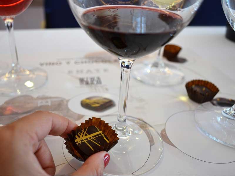 experiencia-enate-vino-y-chocolate-7