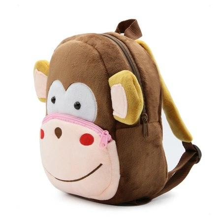 mochila-infantil-mono-2-min