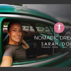 01. Sarah_Dodd_01