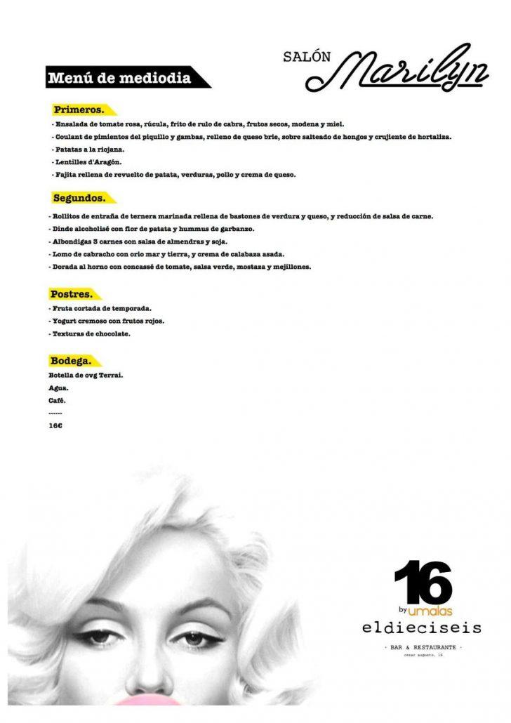 09.1 menu_diario