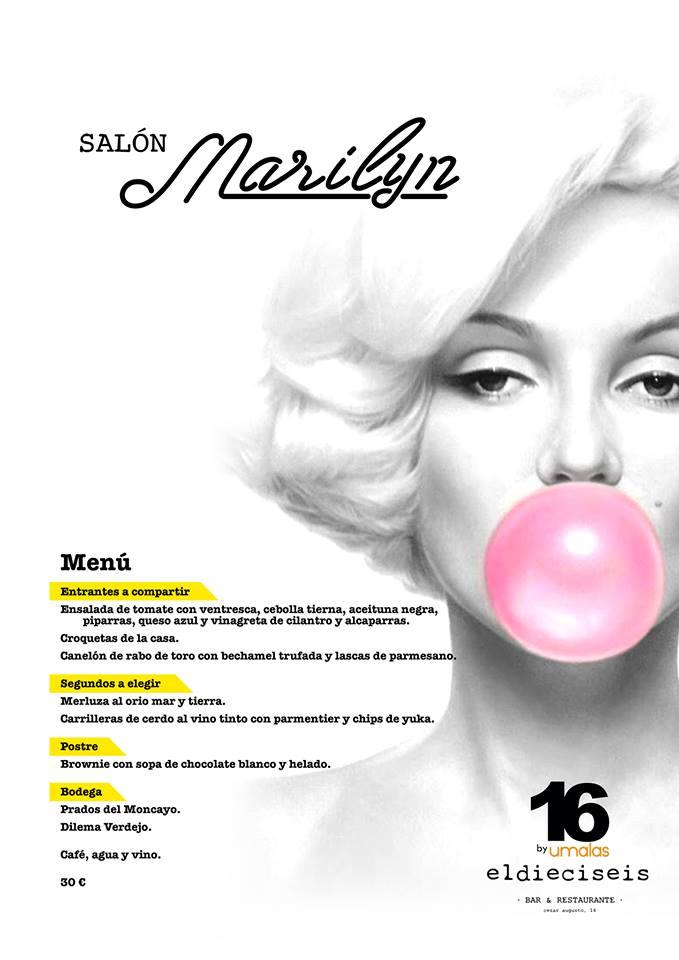 10. menu_degustacion