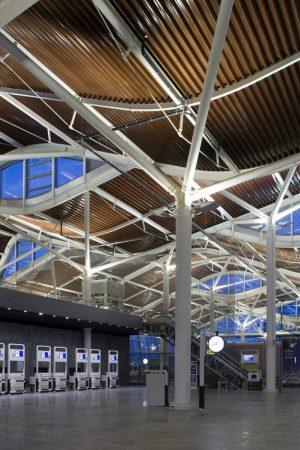 Aeropuerto-de-Zaragoza