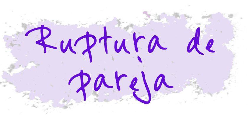 ruptura_pareja