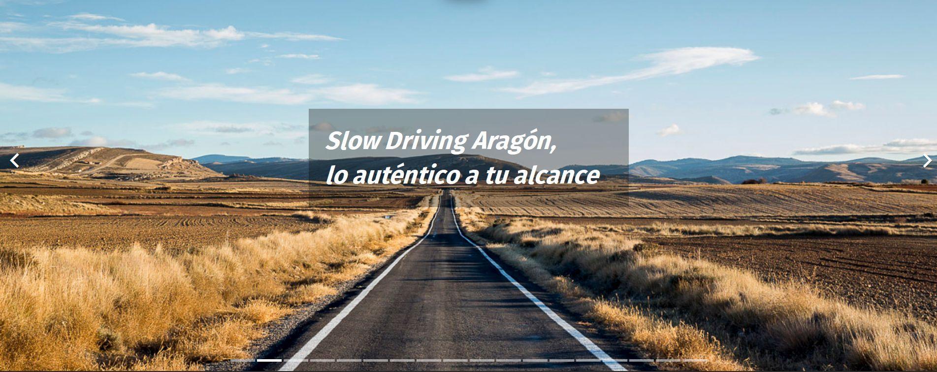 slowdrivingaragon.jpg