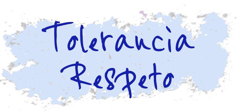 tolerancia_respeto