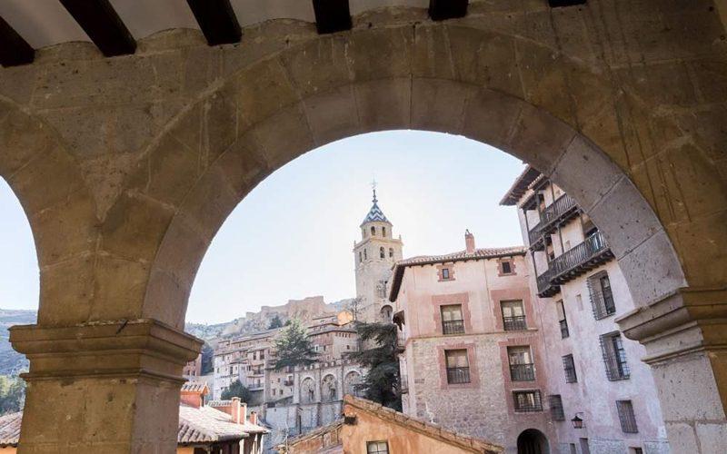Albarracín-2