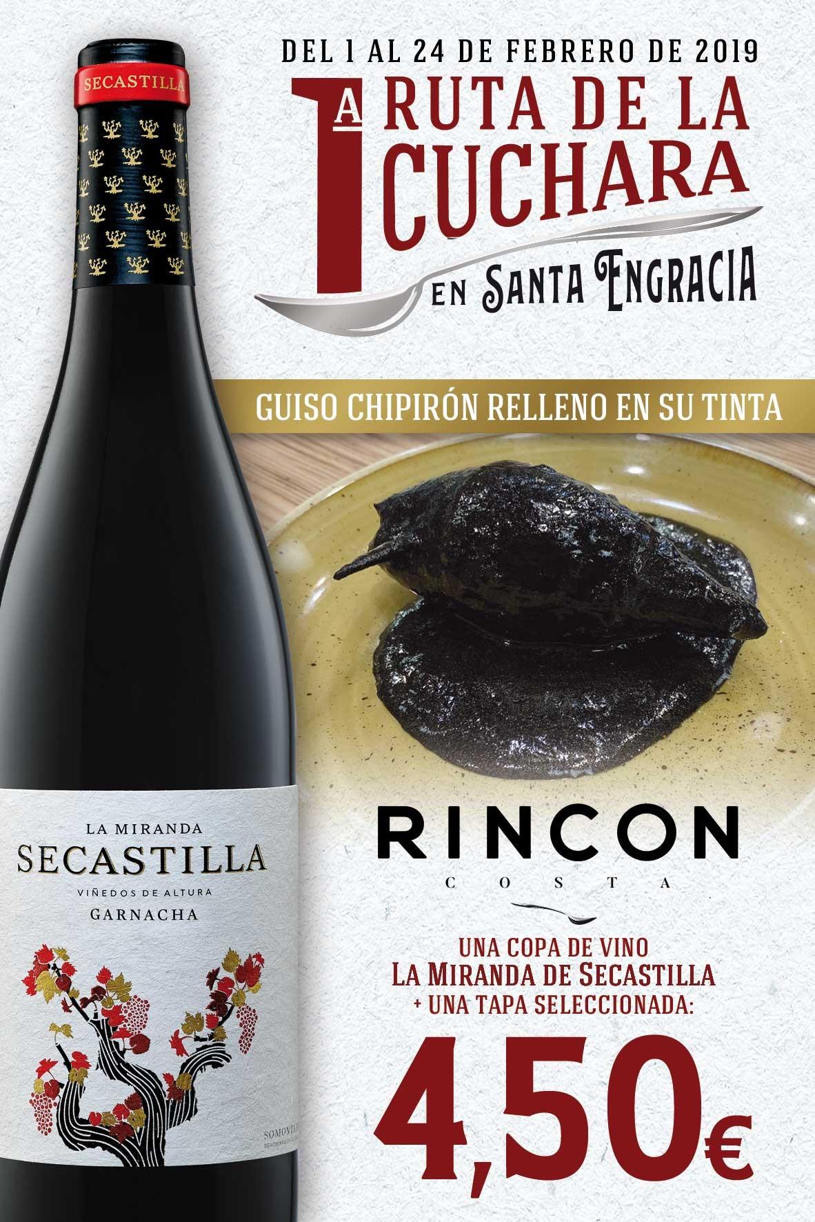 Rincón Costa