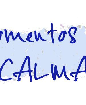 calma 01