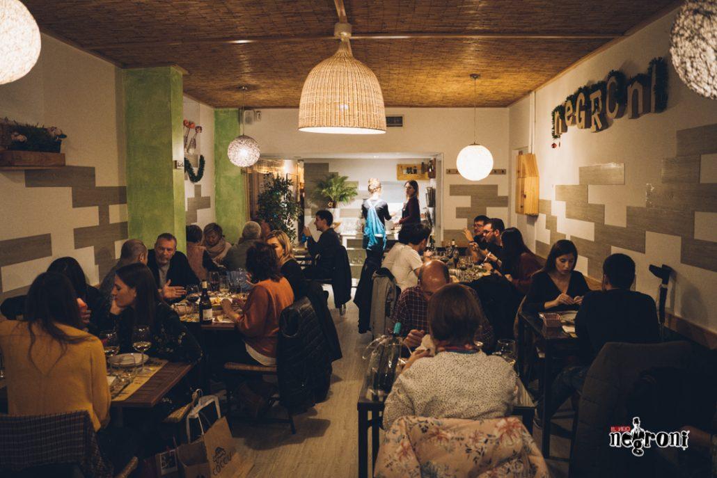 zona_restaurante