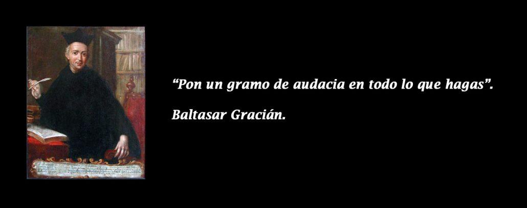 Frase_Baltasar_Gracián